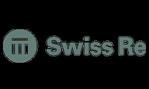Image result for Swiss Re management Ltd