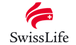 Swiss Life Holding Ltd