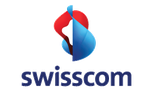 Swisscom Ltd