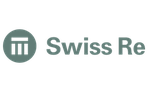 Swiss Re Ltd